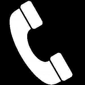 phone-white-2