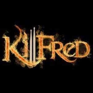 KILLFRED